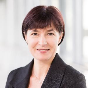 Univ.-Prof. Mag. Dr. Sabine Barbara Kanduth-Kristen LL.M. - -1401800853%3Bjsessionid%3D306278FB89F6DF089109505010496632